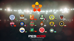 PESFutebol com - Download PES Option Files eFootball