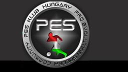 PESFutebol com - Download PES Option Files eFootball
