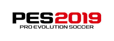 2019 Pro Evolution Soccer Option Files PS4 PC eFootball